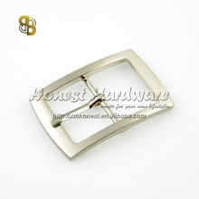 40mm rectangle belt buckle