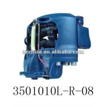 freios de disco de alta precisão 3501010L-R-08 / bus parts
