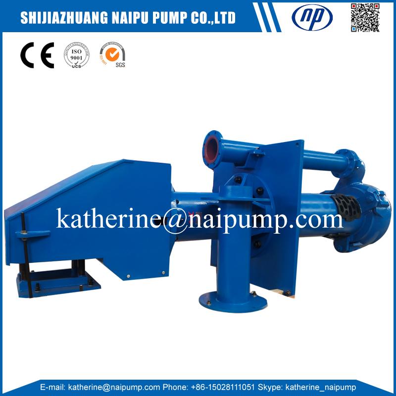 150sv Pump