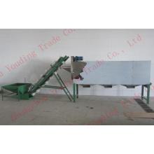 500kg/h 1000kg/h 2500kg/h automatic cashew nut grader