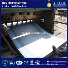Factory wholesale 10 mm 12mm 20mm thick steel plate