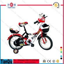 2016 New Baby Fashion Bikes / Children Bicycle / Bicicleta / Bébé Bycicle