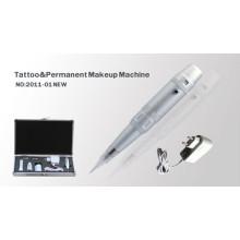 Machine de maquillage permanente pour tatouage cosmétique numérique