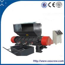 Xinxing leistungsstarke Kunststoff Brecher Maschine