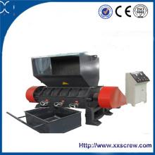 Machine de concassage en plastique puissante Xinxing