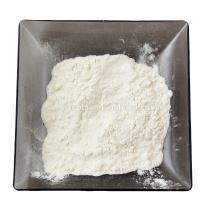 Pure Natural Product Best Price Aloe vera gel spray powder 200:1