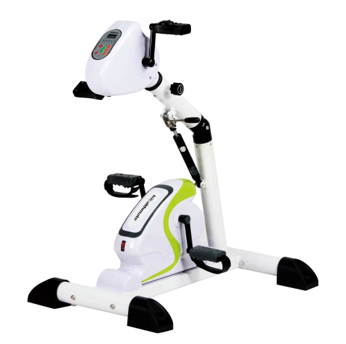 Multifunctional Execise bike With Low Price