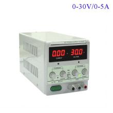 Buy Laboratory DC Power Supply