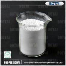 Fiable fabricación de estearato de calcio C36H70CaO4
