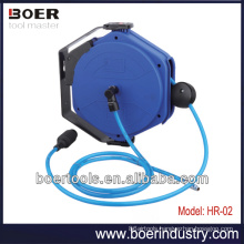 AIR HOSE REEL AIR TOOLS BLOW GUN AIR HOSE REEL