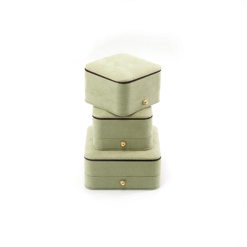 Jewelry Box set