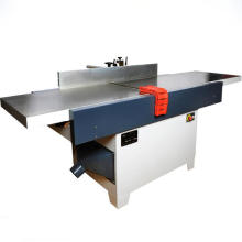 """25""""Heavy Duty Woodworking Surface Planer for Wood"""