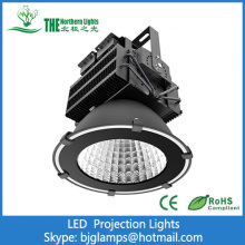 300W LED Projection Lights With Osram LEDS