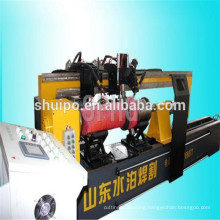 2015 Best Price Cylinder Inverter Welding Machine