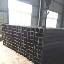 ASTM A513 ERW Steel Tube