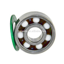 fishing reel ball bearing bearing