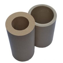 PTFE + tubo de bronze fabricado na China