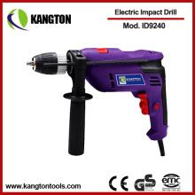 Taladro de impacto eléctrico 13mm 810W FFU Good Quality Level