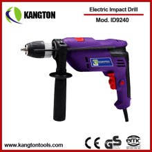 13mm 810W Electric Impact Drill FFU Good Quality Level