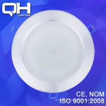 DSC_8077 de lâmpadas de LED