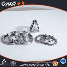 Rodamiento / Rodamiento de bolitas / Rodamiento de bolas de empuje (51238 / 51238M)