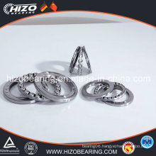 Bearing / Ball Bearing / Thrust Ball Bearing (51238/51238M)
