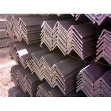 Hot Rolled Bau Stahl Winkel Eisen zum Verkauf