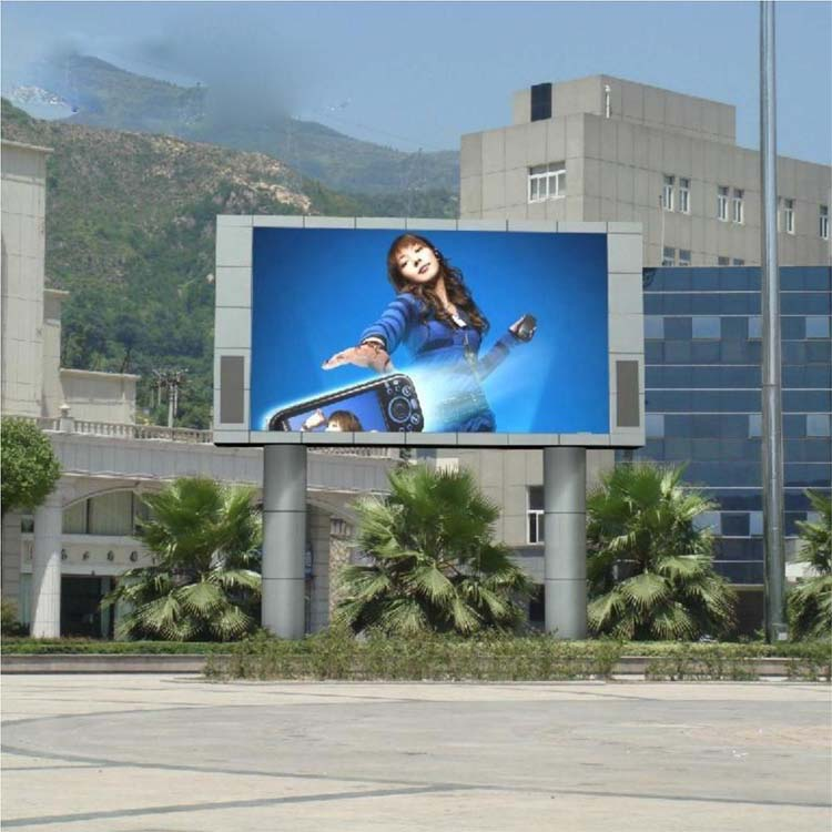 Outdoor-P4-LED-Display-Single-Double-Stand (1)