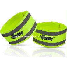 Sicherheit-Schutz-Armband
