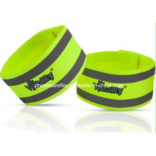 Safety Protection Armband