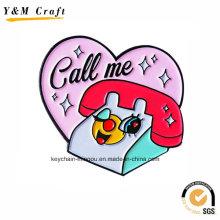 Customized Cartoon Funny Fridege Magnet