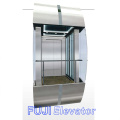 FUJI Observation Elevator Lift for Sale (FJ-GA04)