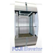 FUJI Observation Elevator Lift for Sale (FJ-GA04)