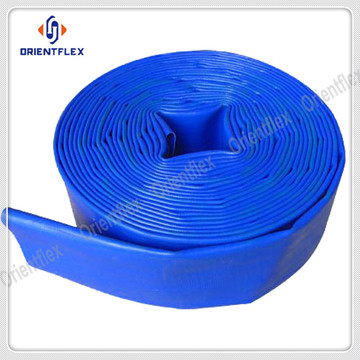 Eco-friendly+construction+agricultural+irrigation+pump+hose
