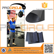 ProCircle Adjustable Weightlifting Belt Waist Support