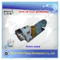Hochwertige Edelstahl-Kreiselpumpe 304, 316 in Pumpen aus China