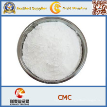 9004-32-4/Food Grade CMC/High Quality CMC Supplier