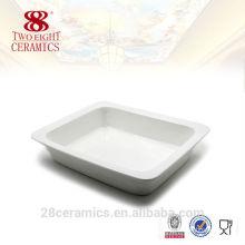 Wholesale dishes for buffet, guangzhou china buffet equipment