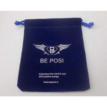 Saco de decoração de proteção ambiental (GZHY-DB-006)
