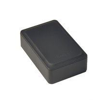 GPS Asset Tracker with 5400mA Battery for Mobile Asset Tracking and Monitoring Solution