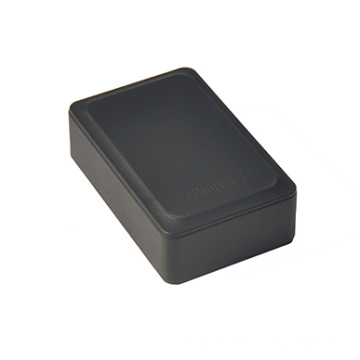 GPS Car Tracking Device with Big Capacity Battery 5400 Ma and 3 Years Long Life Time in Standby