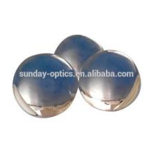Esferas de vidro óptico B270 BK7 K9 Vidro de safira