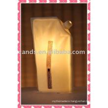Sugar Bag Handmade Ceramic Decorative Table lamp