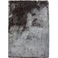 Искусственный мех Polyeter мохнатый ковер