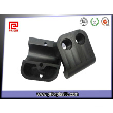 Plastic OEM Product POM Part