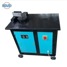CNC Automatic Rebar Stirrup Bending machine For Sale