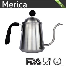 900ml Stainless Steel Pour Over Coffee Kettle