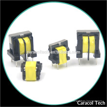 Alta estabilidad constante corriente Dc 12V Mini Transformador para transformador de audio