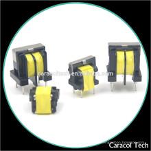 Alta estabilidade Constant Current Dc 12V Mini Transformador para transformador de áudio