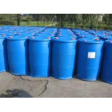 Gute Qualität Peg 400 Polyethylen Glycol Fabrik